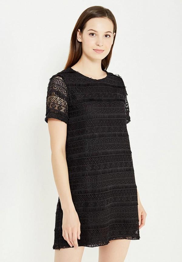 Платье Imperial Imperial IM004EWUZB58 платье imperial imperial im004ewuzb61