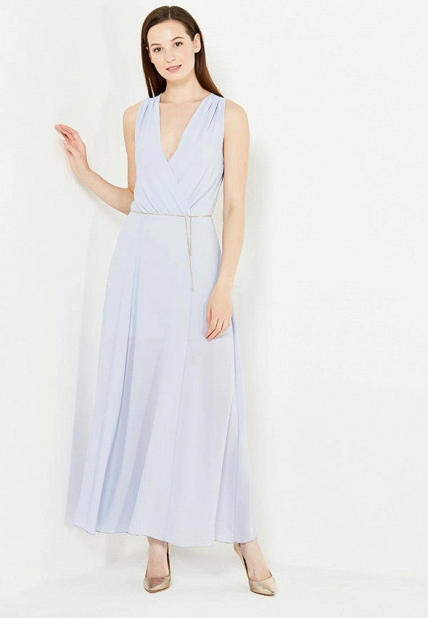 Платье Imperial Imperial IM004EWUZB64 цена