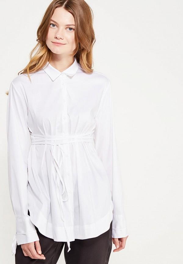Блуза Imperial Imperial IM004EWWNR26 куртка кожаная imperial imperial im004ewciqv7