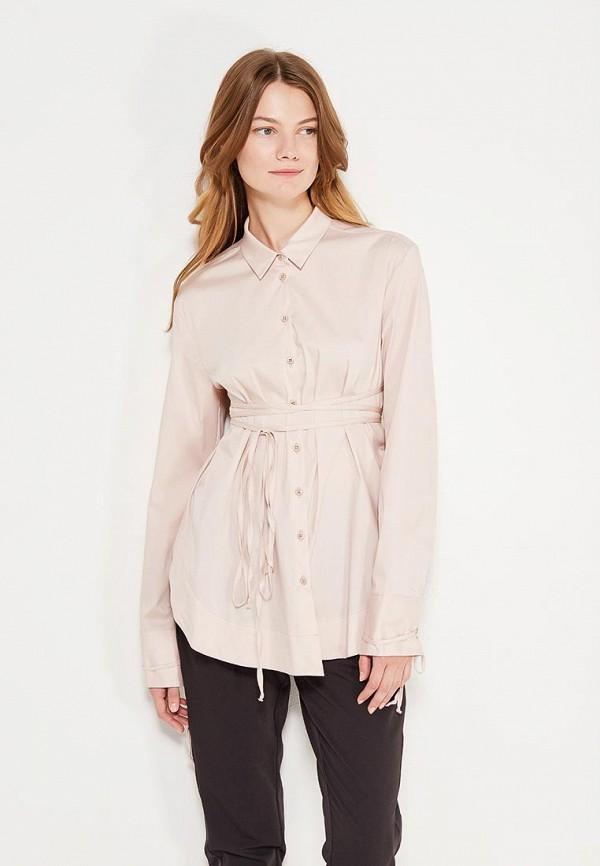 Блуза Imperial Imperial IM004EWWNR30