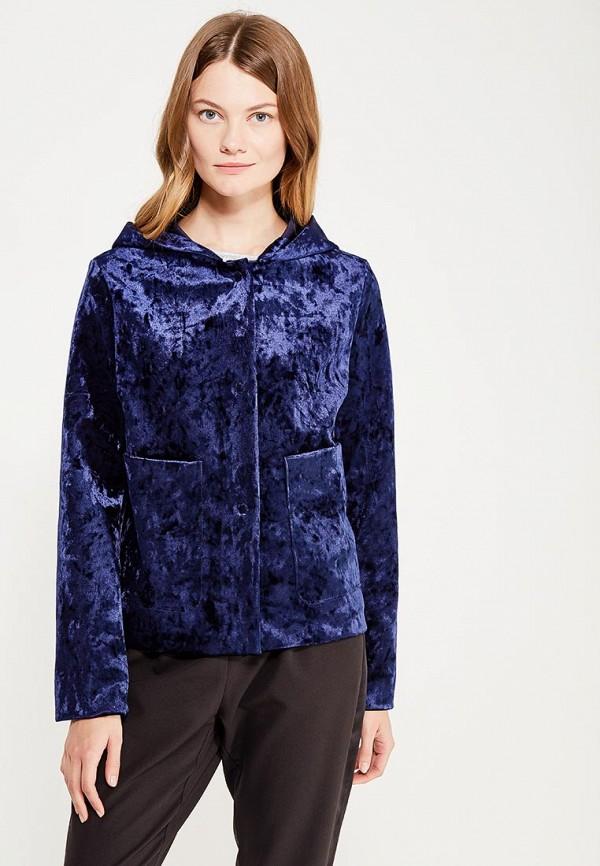 Куртка Imperial Imperial IM004EWWNR61 босоножки faber imperial concubine 20xl006