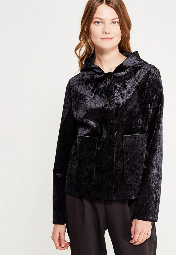 Куртка Imperial Imperial IM004EWWNR64 жакет imperial imperial im004ewaxhe2