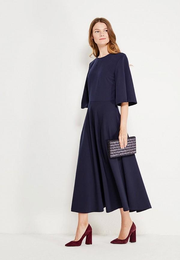 Платье Imperial Imperial IM004EWWNR76 цена