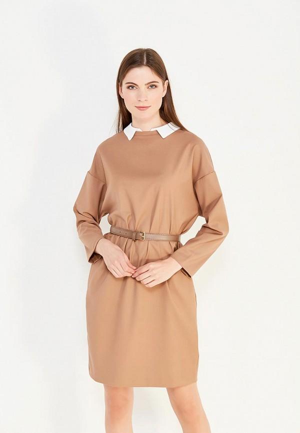 Платье Imperial Imperial IM004EWWNR80 платье imperial imperial im004ewaopj9
