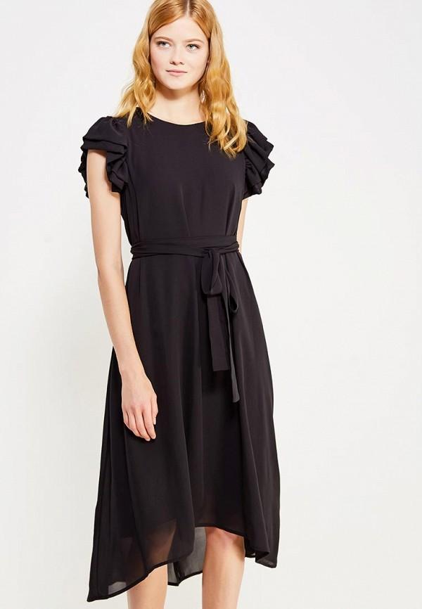 Платье Imperial Imperial IM004EWWNR87 платье imperial imperial im004ewbleu6