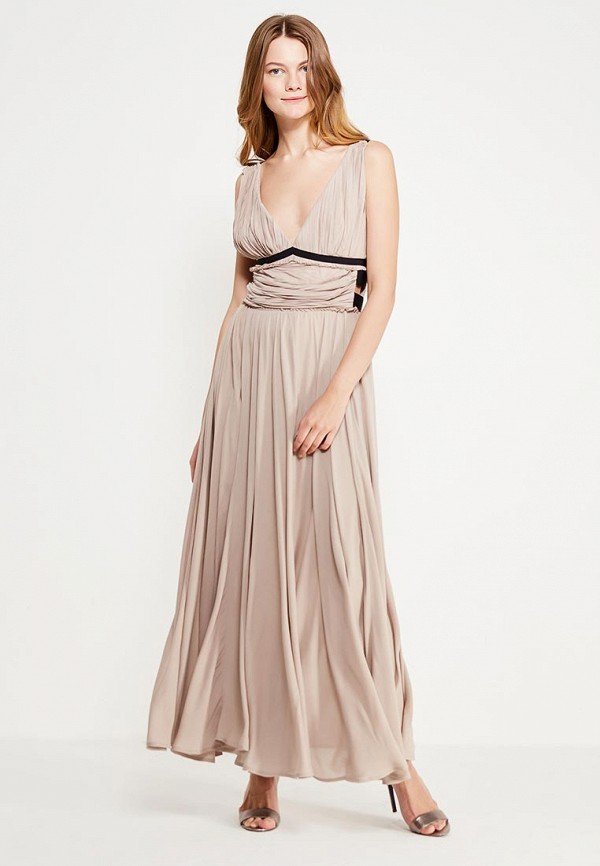 Платье Imperial Imperial IM004EWWNR95 цена
