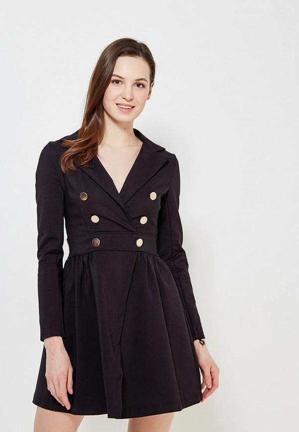 цены на Платье Imocean Imocean IM007EWAOGA8 в интернет-магазинах