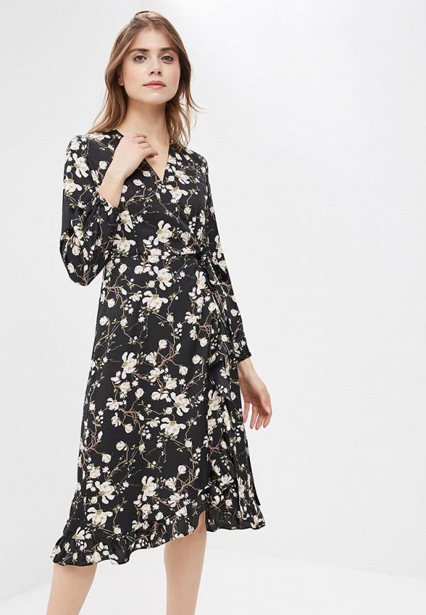 цены на Платье Imocean Imocean IM007EWASDF4 в интернет-магазинах