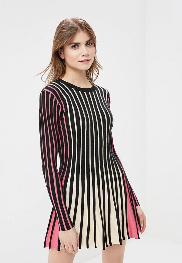 Платье Imocean Imocean IM007EWASDF6 свитшот imocean imocean im007ewtkg69
