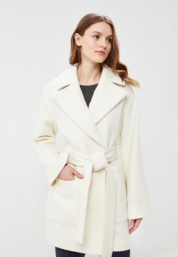 Пальто Imocean Imocean IM007EWAWGS6 пальто imocean imocean im007ewbash0