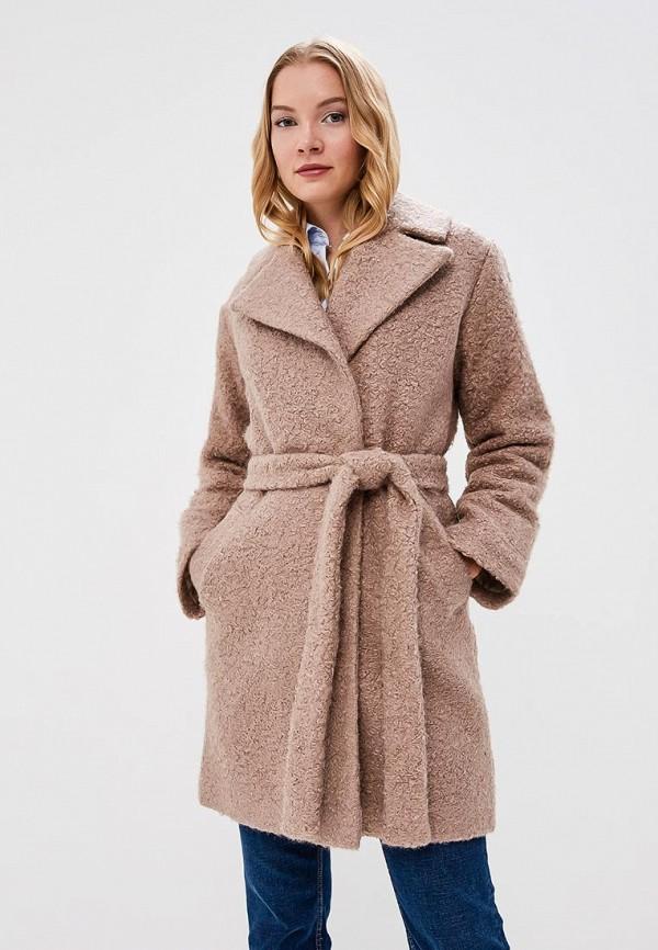 Пальто Imocean Imocean IM007EWAWGS9 пальто imocean imocean im007ewbash0