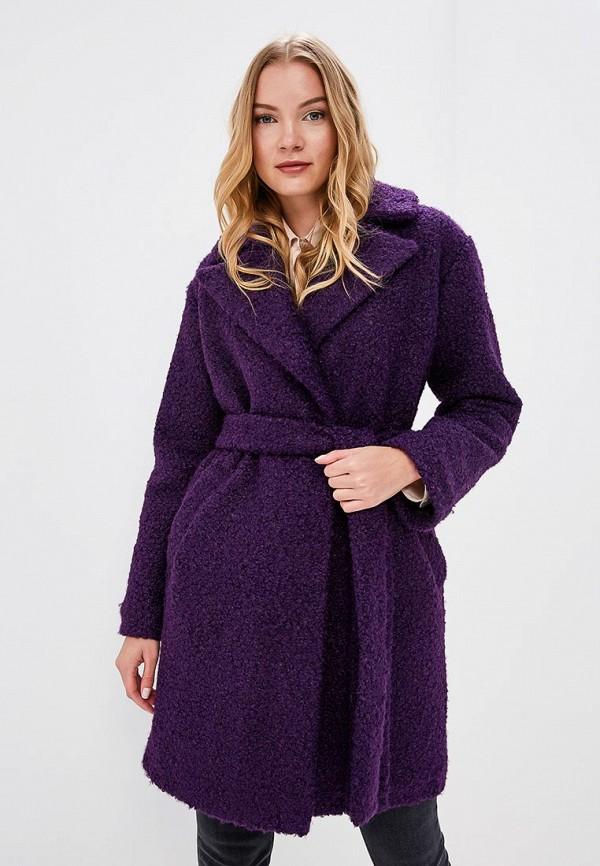 Пальто Imocean Imocean IM007EWAWGT0 пальто imocean imocean im007ewbash0