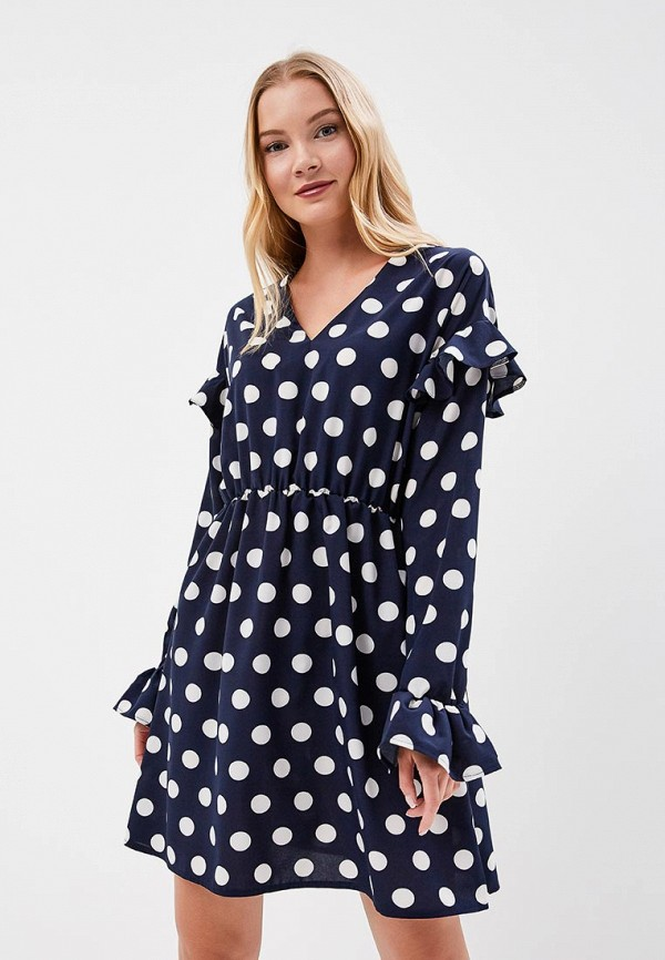 Платье Imocean Imocean IM007EWAWGU1 брюки imocean imocean im007ewylt34