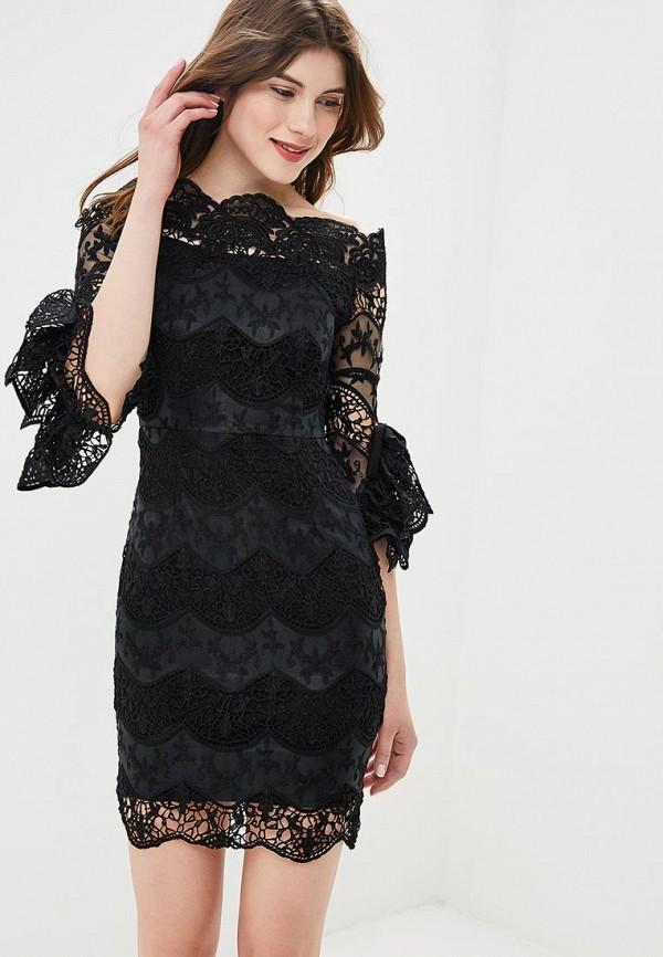 Платье Imocean Imocean IM007EWBASG8 брюки imocean imocean im007ewylt34