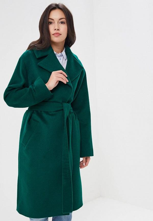 Пальто Imocean Imocean IM007EWBASH2 пальто imocean imocean im007ewbash0