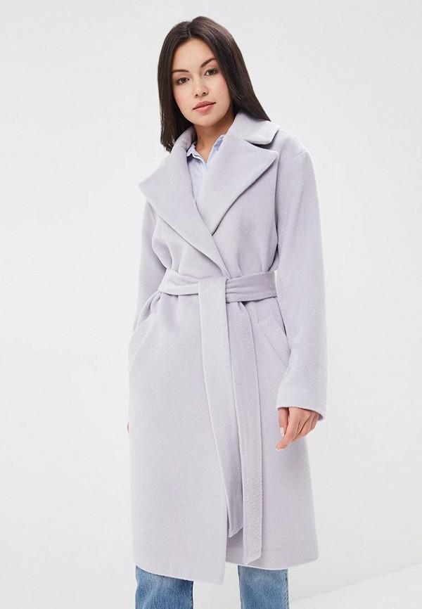 Купить Пальто Imocean, IM007EWBASH3, серый, Весна-лето 2018