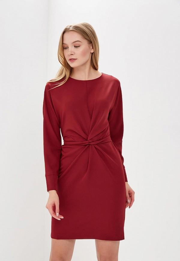цены на Платье Imocean Imocean IM007EWBELO7 в интернет-магазинах