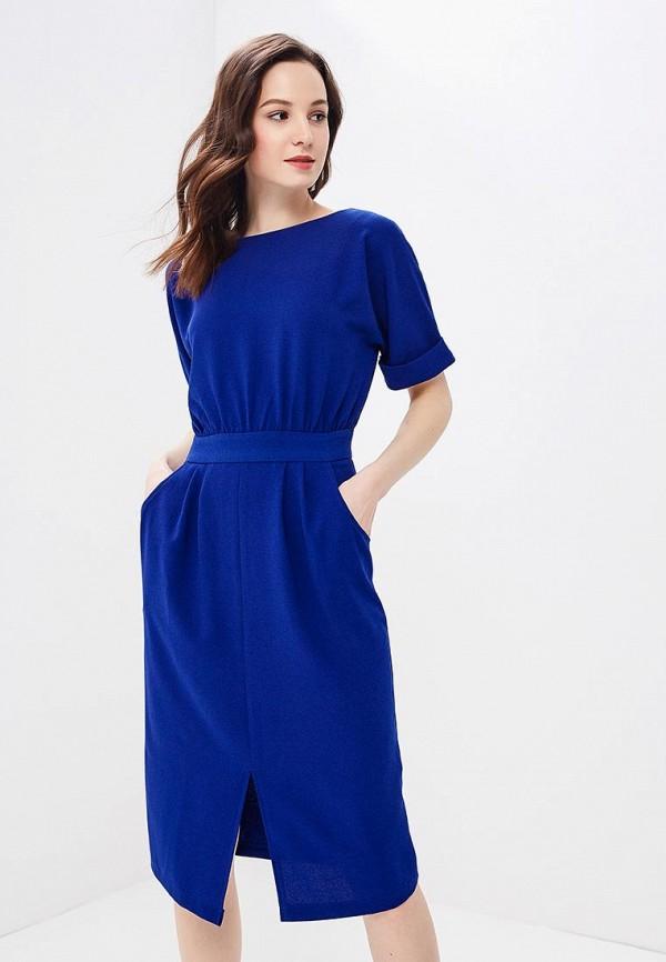 цены на Платье Imocean Imocean IM007EWBELO9 в интернет-магазинах