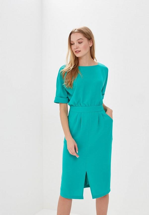 Платье Imocean Imocean IM007EWBELP1 свитшот imocean imocean im007ewtkg69