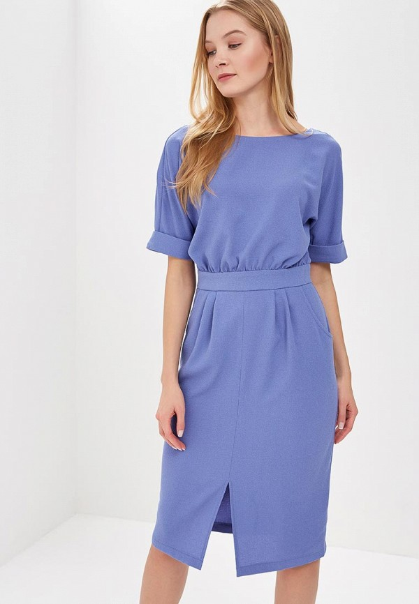 цены на Платье Imocean Imocean IM007EWBELP2 в интернет-магазинах