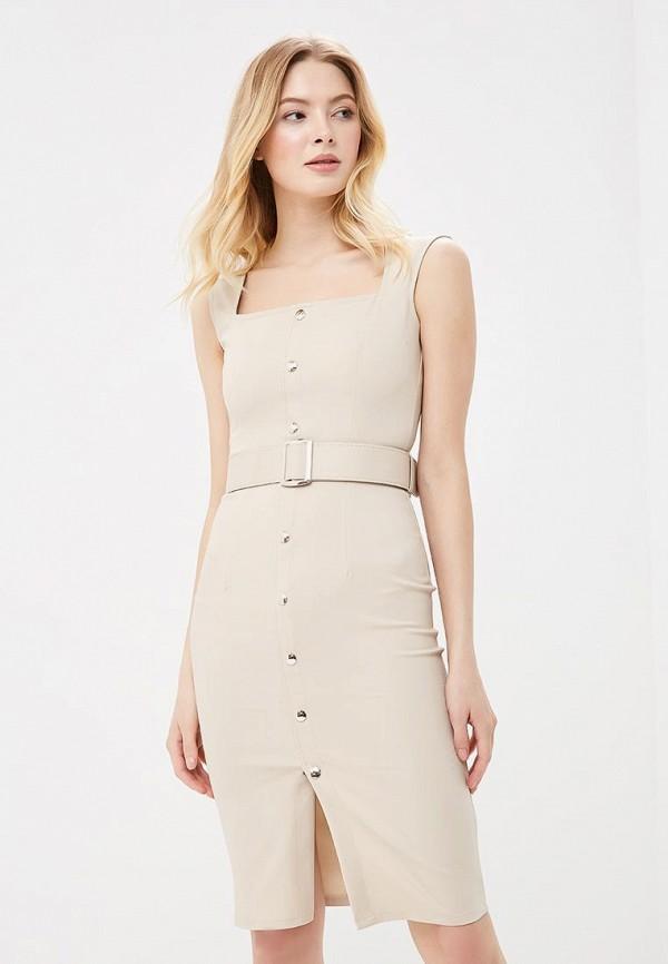 цены на Платье Imocean Imocean IM007EWBMIA6 в интернет-магазинах