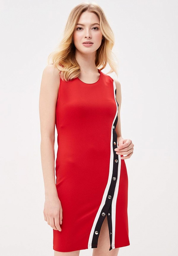 Платье Imocean Imocean IM007EWBMIC6