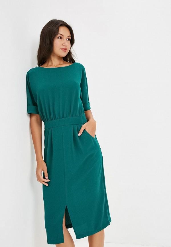 Платье Imocean Imocean IM007EWCHZX4 платье imocean imocean im007ewcmva7