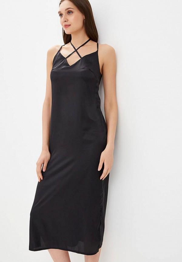 цены на Платье Imocean Imocean IM007EWCQFW1 в интернет-магазинах