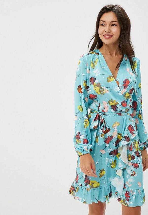 цены на Платье Imocean Imocean IM007EWCQFW5 в интернет-магазинах