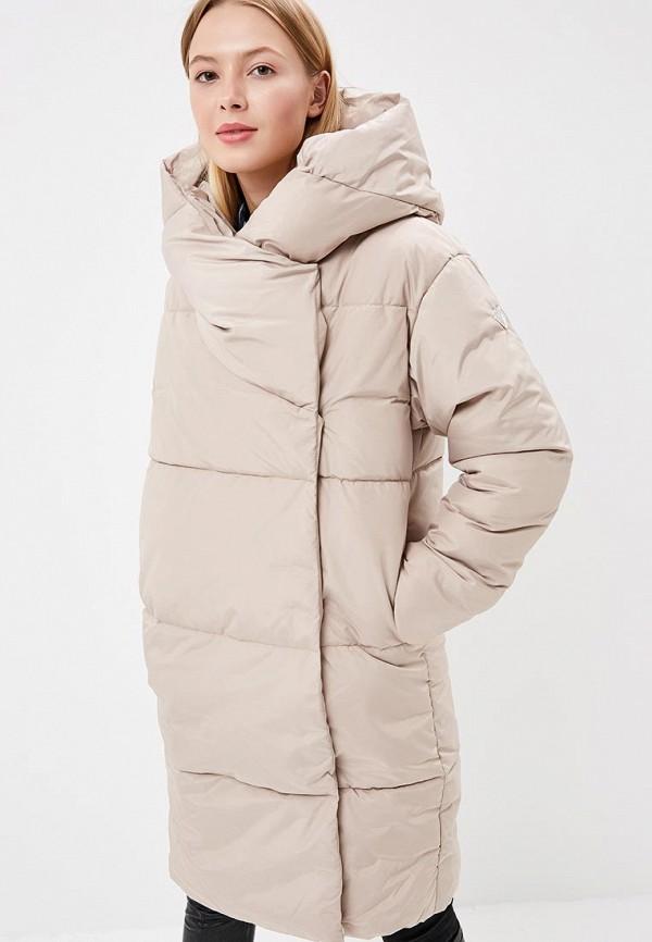 Куртка утепленная Imocean Imocean IM007EWCQFX4 куртка утепленная imocean imocean im007ewcqfy0