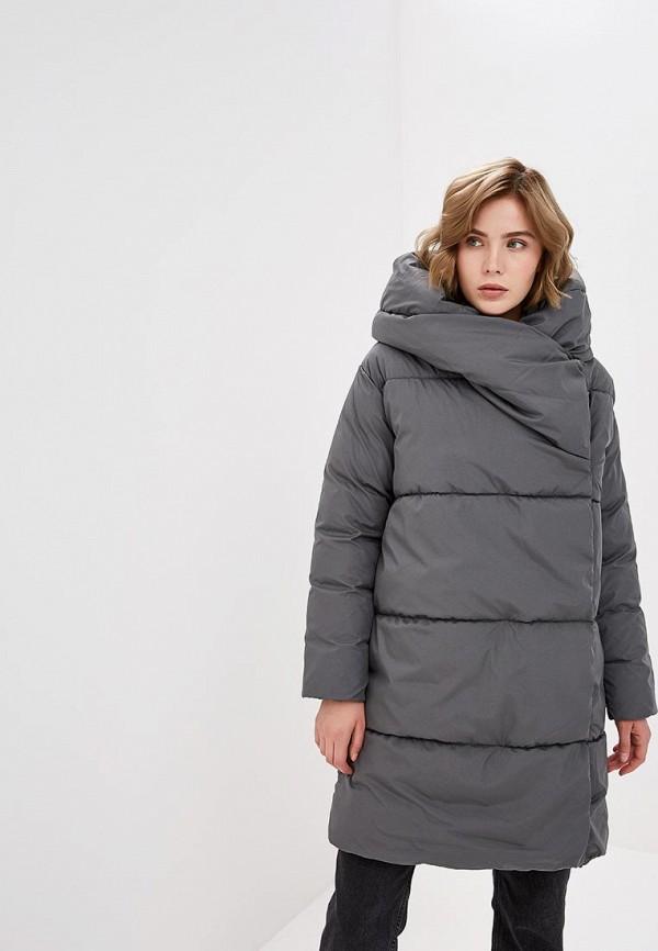 Куртка утепленная Imocean Imocean IM007EWCQFX6