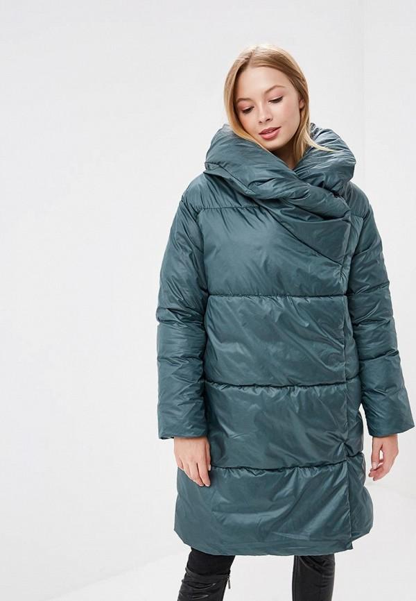 Куртка утепленная Imocean Imocean IM007EWCQFX9 куртка утепленная imocean imocean im007ewcqfy0