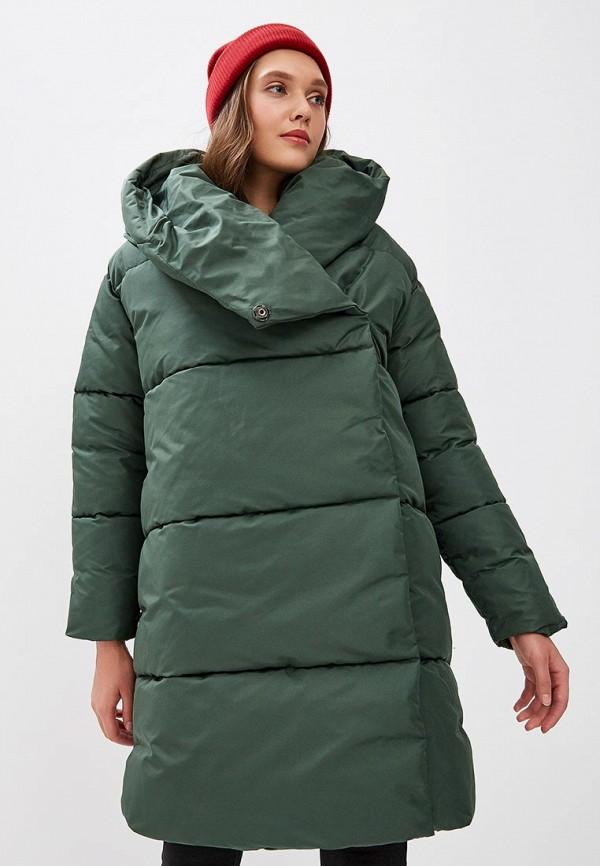 Куртка утепленная Imocean Imocean IM007EWCQFY0 куртка утепленная imocean imocean im007ewcqfy0