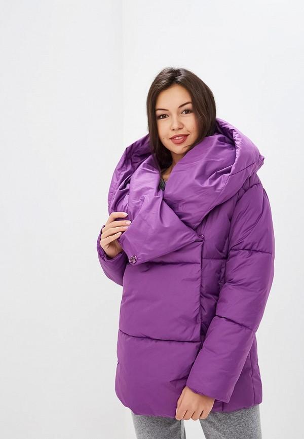 Куртка утепленная Imocean Imocean IM007EWCXFK3 брюки imocean imocean im007ewylt34