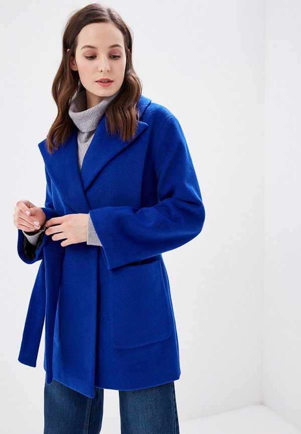 Пальто Imocean Imocean IM007EWDCGE2 пальто imocean imocean im007ewbash0