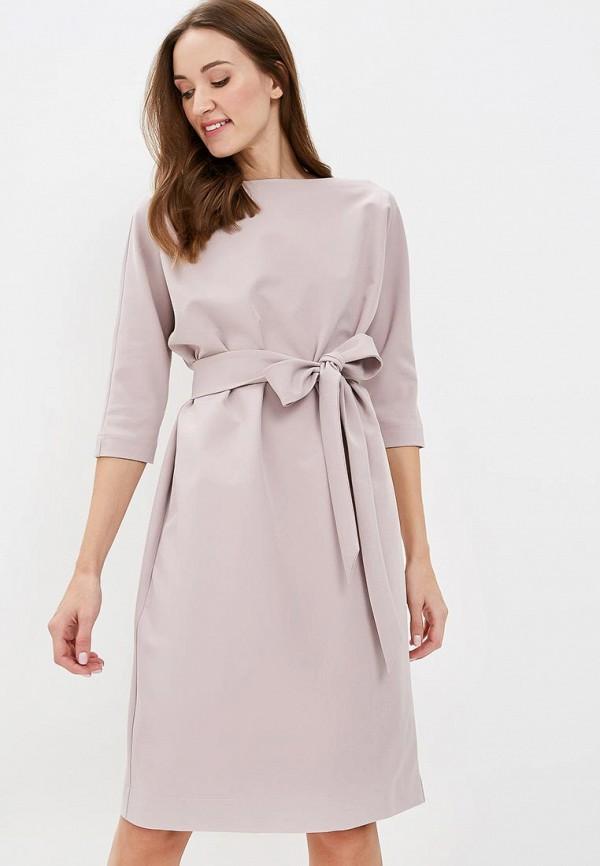 Платье Imocean Imocean IM007EWDCGF6 платье imocean imocean im007ewbmia6