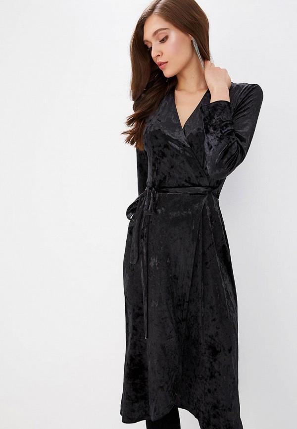 Платье Imocean Imocean IM007EWDQTW8 платье imocean imocean im007ewbmia6