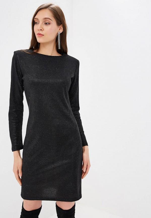 Платье Imocean Imocean IM007EWDQTX1 платье imocean imocean im007ewcmva7