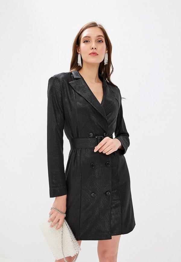Платье Imocean Imocean IM007EWDQTX3 платье imocean imocean im007ewbmia6