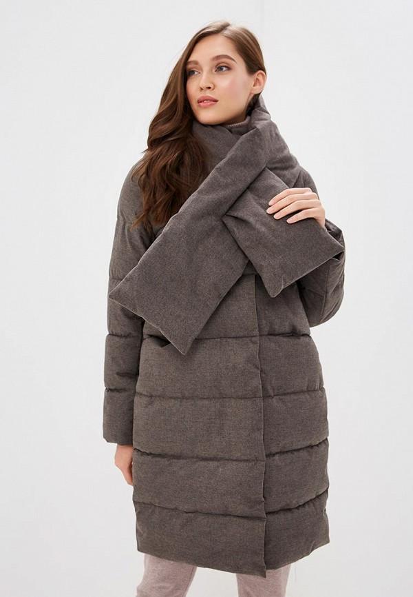 цена Куртка утепленная Imocean Imocean IM007EWDQTX7 онлайн в 2017 году