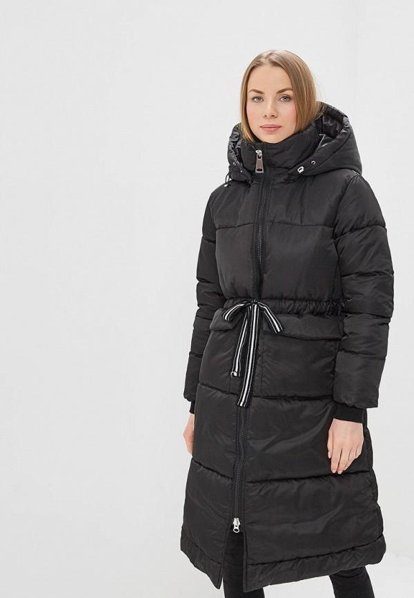 Куртка утепленная Imocean Imocean IM007EWECEA1 цена в Москве и Питере