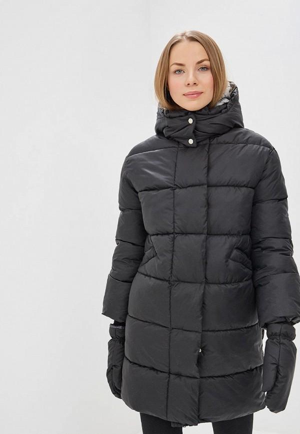 Куртка утепленная Imocean Imocean IM007EWECEA3 юбка imocean imocean im007ewsnn72