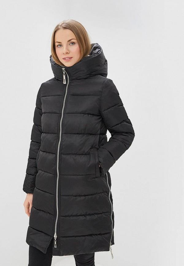 Куртка утепленная Imocean Imocean IM007EWECEA5 куртка утепленная imocean imocean im007ewcqfy0