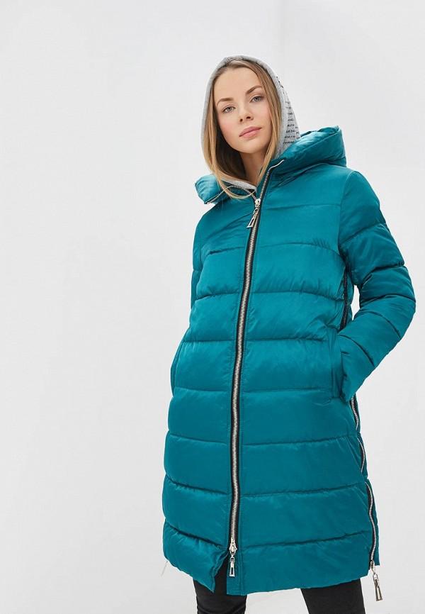 Куртка утепленная Imocean Imocean IM007EWECEA6 куртка утепленная imocean imocean im007ewcqfy0