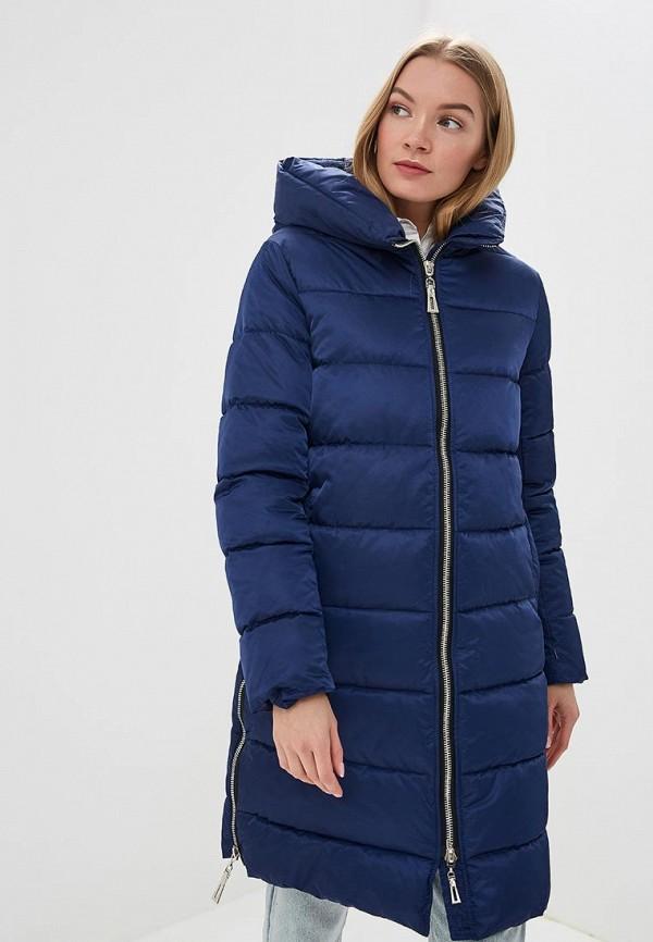 Куртка утепленная Imocean Imocean IM007EWECEK2 куртка утепленная imocean imocean im007ewcqfy0