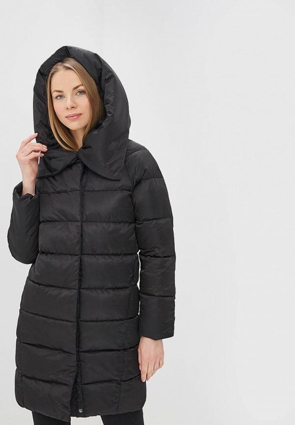 цена Куртка утепленная Imocean Imocean IM007EWECEK3 онлайн в 2017 году