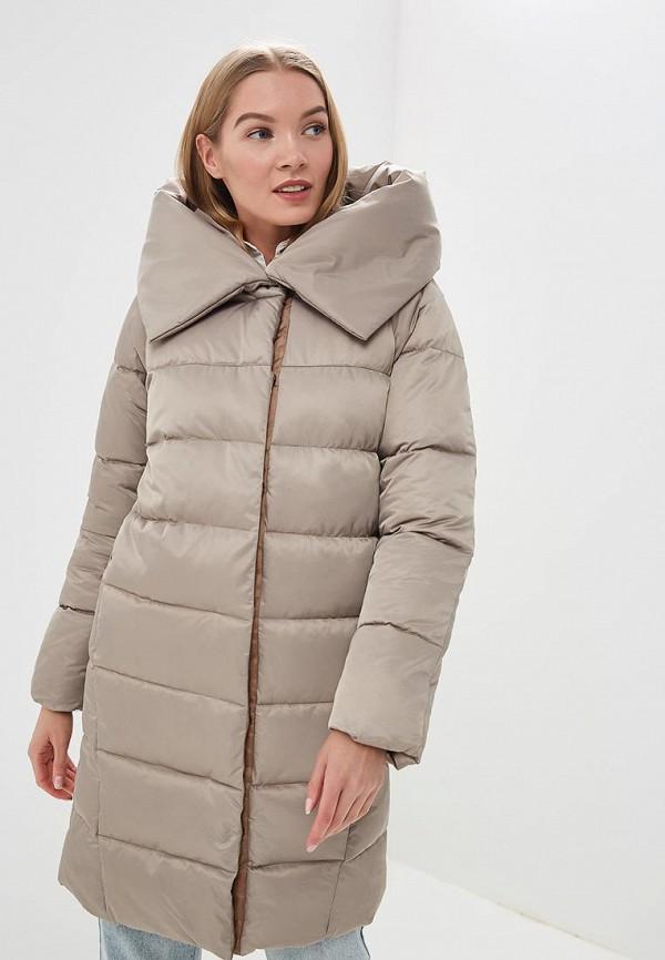 цена Куртка утепленная Imocean Imocean IM007EWECEK4 онлайн в 2017 году