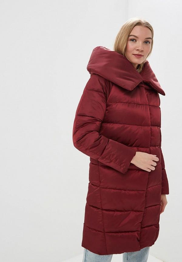 Куртка утепленная Imocean Imocean IM007EWECEK5 куртка утепленная imocean imocean im007ewcqfy0