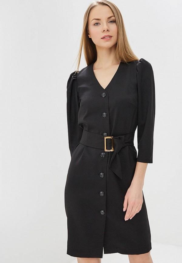 Платье Imocean Imocean IM007EWECEK6 пальто imocean imocean im007ewbash0