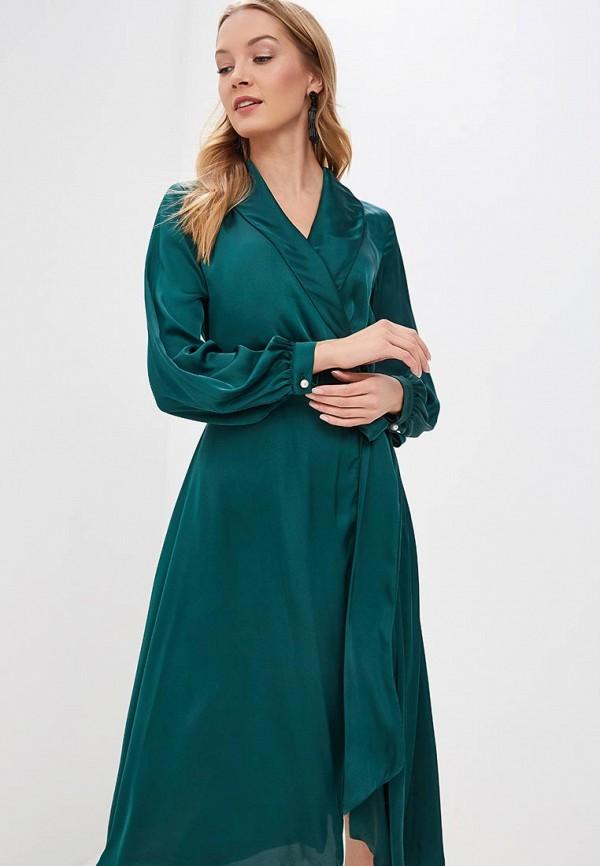 Платье Imocean Imocean IM007EWEONE8 платье imocean imocean im007ewbmia8